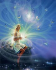 Gaia Portal – Portals of Exigency Created to Accommodate Rapid Movement across Planetary Energetic Boundaries – 6-22-14 Gaia_energy11