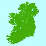 eireport_logo_green_thumb_1